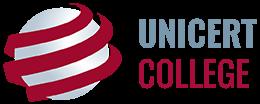 UNICERT College e-Class